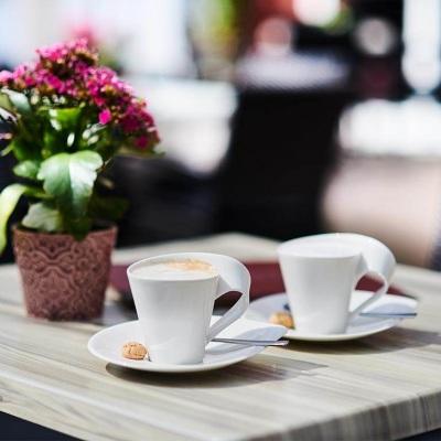 kuesschen-weinbar_kaffee